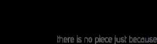 J L logo