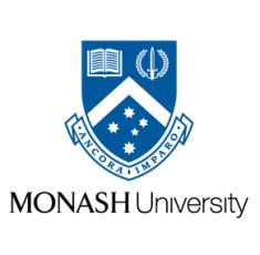 MONASH