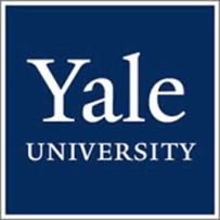 Yale Un